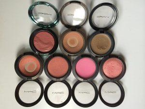 mac makeup ماك