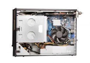 كيسة كمبيوتر استيراد