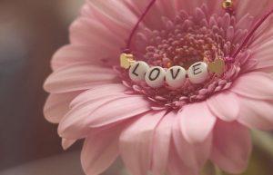الزهور من أفضل هديا عيد الام