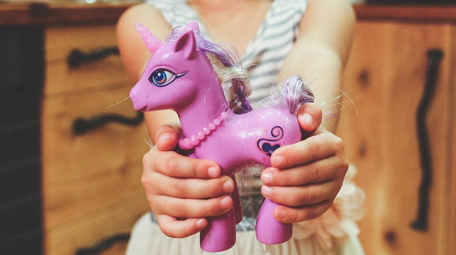 Idealny prezent dla Twojego dziecka
