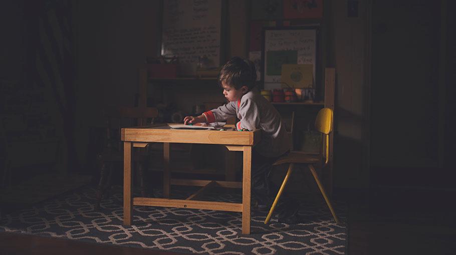 Warsztaty plastyczne dla dzieci. Dlaczego warto brać w nich udział?