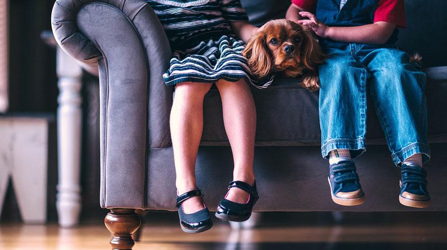 Wybór obuwia dziecięcego – kilka wskazówek
