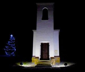kochanov-church-tree-christmas=new
