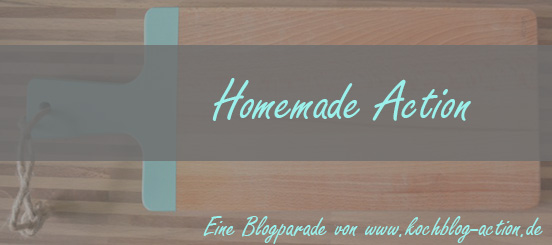 homemade-action-banner
