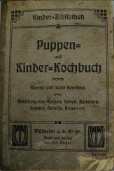 1872  1888 2