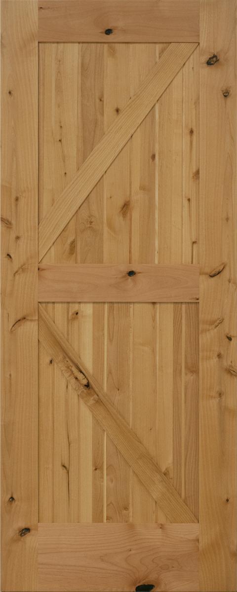 Barn Doors Series  Koch and Co