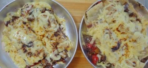 Enchiladas www.kochen-und-backen-im-wohnmobil.de