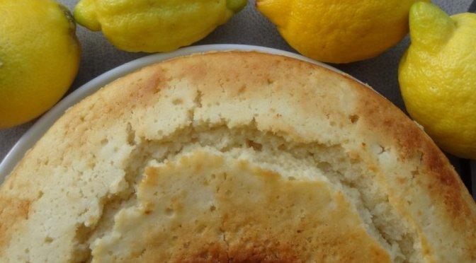 Zitronenkuchen www.kochen-und-backen-im-wohnmobil.de