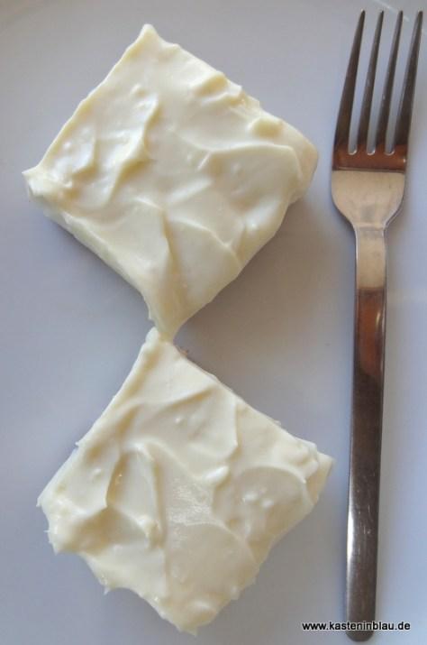 Käsekuchen https://www.kochen-und-backen-im-wohnmobil.de
