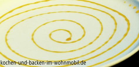 Karamellsirup www.kochen-und-backen-im-wohnmobil.de