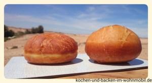 Pfannkuchen http://www.kochen-und-backen-im-wohnmobil.de
