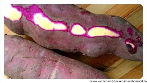 tajine süßkartoffel www.kochen-und-backen-im-wohnmobil.de