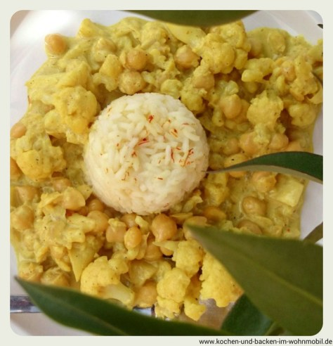 Curry www.kochen-und-backen-im-wohnmobil.de