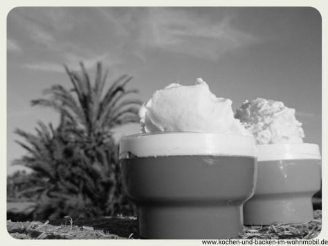 Joghurteis www.kasteninblau.de