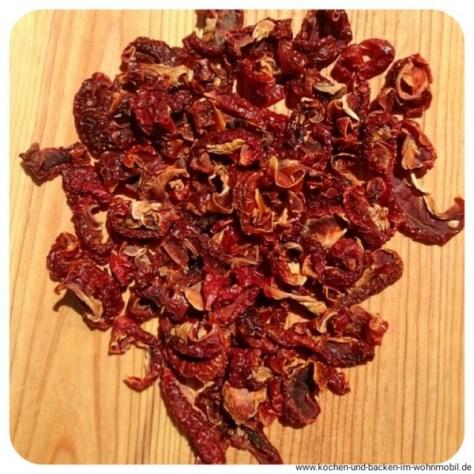 getrocknete Tomaten www.kochen-und-backen-im-wohnm15