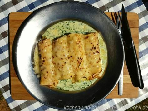 Crepes mit grünem Spargel kochen-und-backen-im-wohnmobil.de