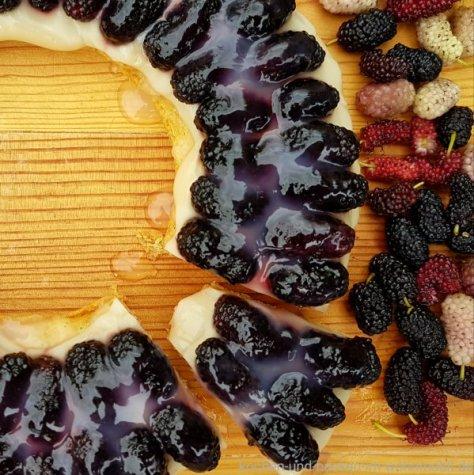 Obstkuchen https://www.kochen-und-backen-im-wohnmobil.de