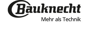 Cases_Logo_Bauknecht