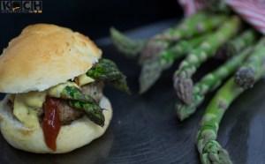 lowcarb-burger-oopsies- www.kochhelden.tv