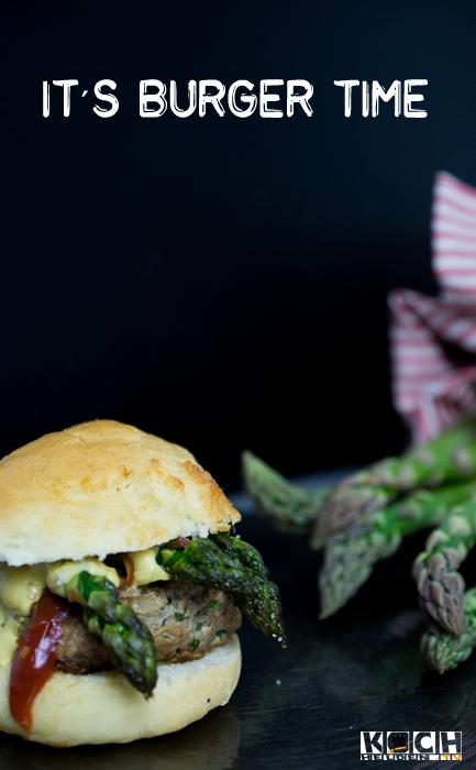 LowCarb-Burger-mit-Oopsies- www,kochhelden.tv