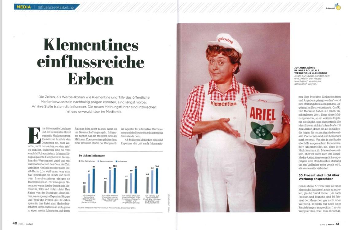 marke41-marketinginfluencer02 - www.kochhelden.tv