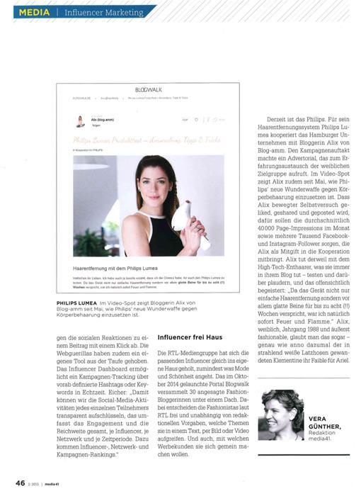 marke41-marketinginfluencer04 - www.kochhelden.tv