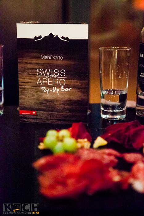 swiss apero - www.kochhelden.tv