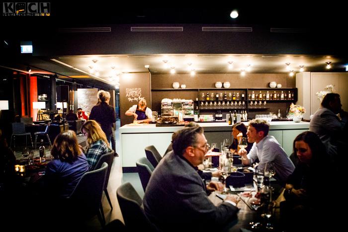 swiss apero popup bar - www.kochhelden.tv