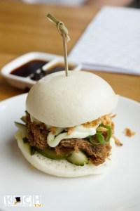 Dim Sum Burger - www.kochhelden.tv
