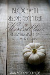 https://i0.wp.com/www.kochmaedchen.de/wp-content/uploads/2015/10/Banner-Blogevent_Rezepte-gegen-den-Herbstblues.jpg