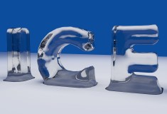 Eiswuerfelmaschine Test Eiswuerfelmaschine Vergleich