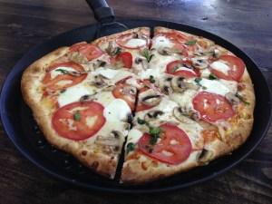 Pizzaofen Vergleich Pizzaofen Test