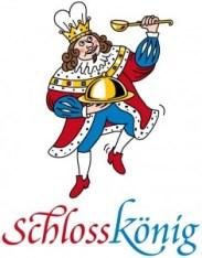 Schlosskoenig-Logo_Jacke