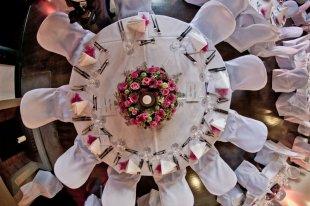 Kochschule-Ruhrgebiet-Hochzeitstisch