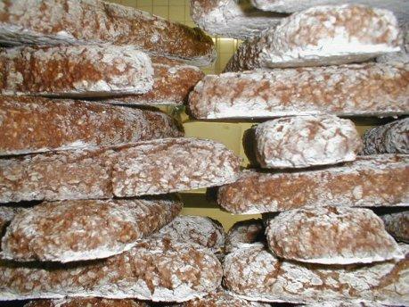 Kochschule-Ruhrgebiet-lecker Brot