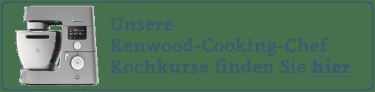 Cooking-Chef-Kochkurse