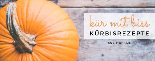 Blog-Event CLVIII - Kür mit Biss (Einsendeschluss 15. November 2019)