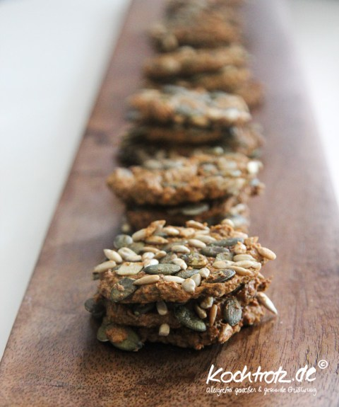 low-carb-cracker-kekse-herzhaft-1