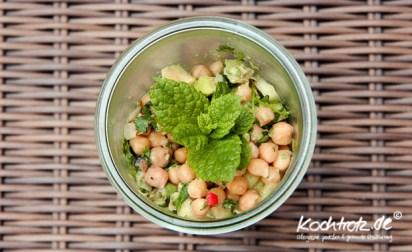 kt_f_kichererbsen-salat-melone
