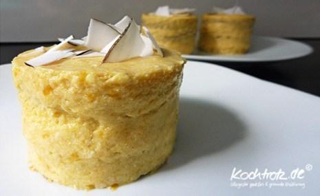 kt_f_mango_tofu_dinkel-schoko-biskuit-t_1