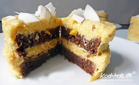 kt_f_mango_tofu_dinkel-schoko-biskuit-t_offen