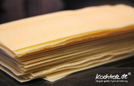 kuerbis-Lasagne-vegan-vegetarisch-1-4