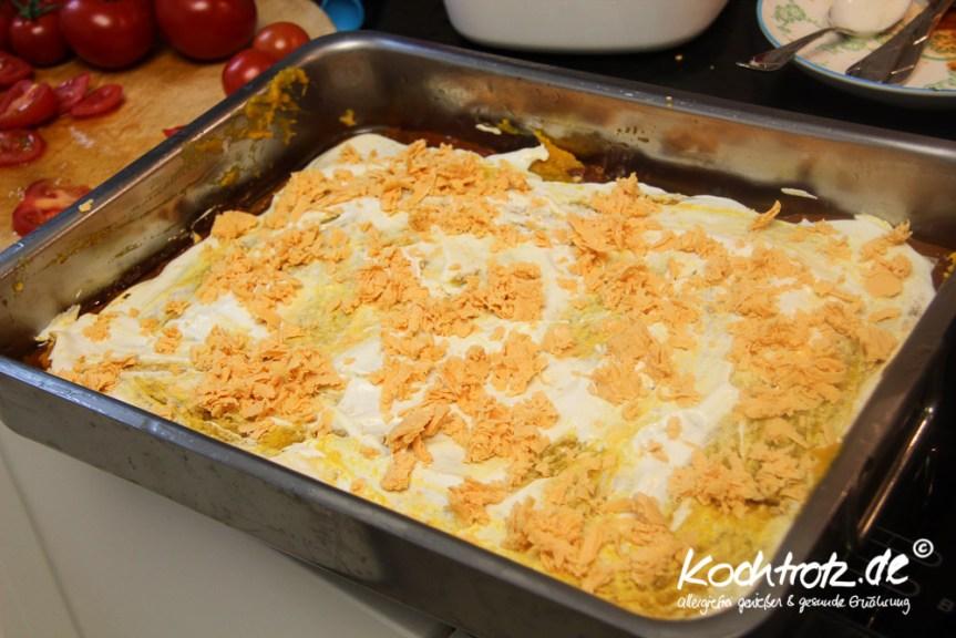 kuerbis-Lasagne-vegan-vegetarisch-1-6