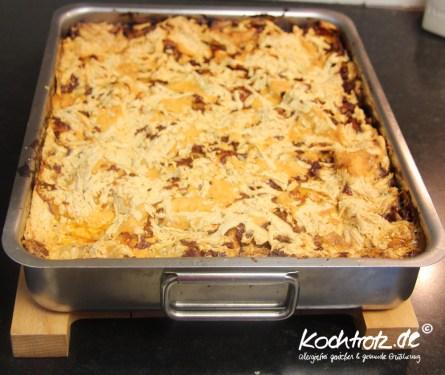 kuerbis-Lasagne-vegan-vegetarisch-1-9