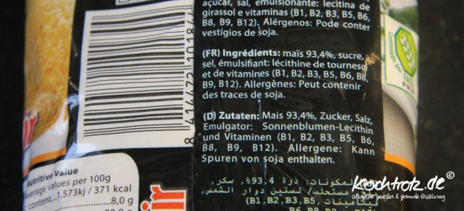 produkt-test-glutyfreeshop-1-1-40
