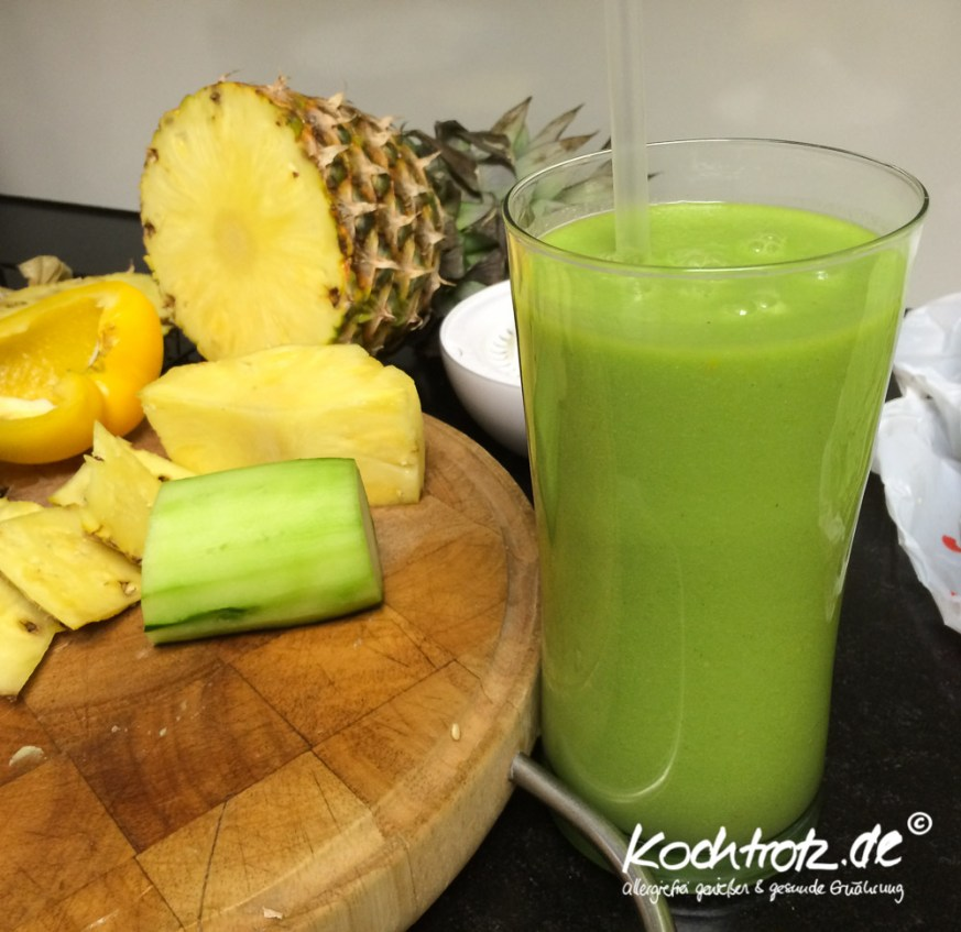 green-smoothie-rucola-ananas-1-3