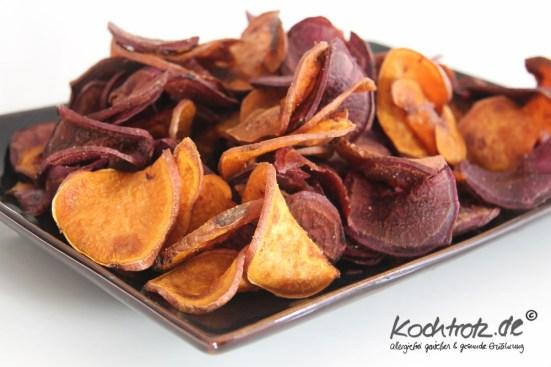 suesskartoffel-chips-vegan-1-6