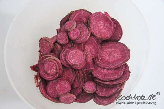 suesskartoffel-chips-vegan-1