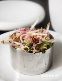 glasnudelsalat-mit-zucchini-nudeln-low-carb-1-7