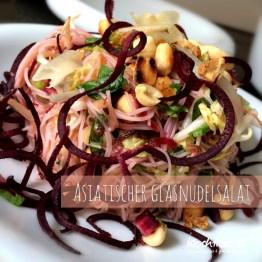 glasnudelsalat-mit-zucchini-nudeln-low-carb-1